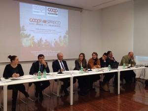 coop-no-spreco-6