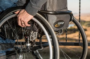 disabili-giornata-nuova-sair