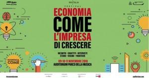 economia-835
