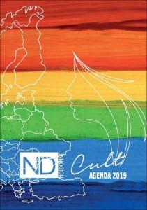 noidonne-agenda-2019