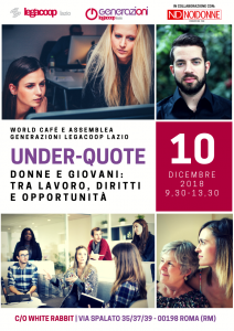 save-the-date_underquote