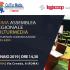 immagine-assemblea-culturmedia-lazio