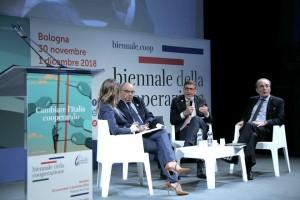 biennale-cooperazione-2018
