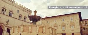 perugia_bitac18