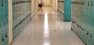 scuola-ata