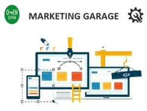 banner-marketing-garage