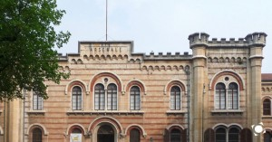 politecnica-arsenale-verona-banner-news_-1024x538