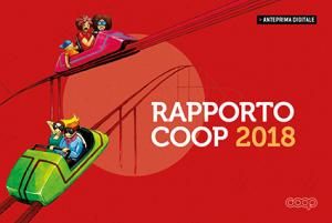 rapporto-coop-2018