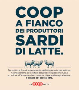 coop-a-fianco-dei-produttori-sardi-di-latte-1060x539
