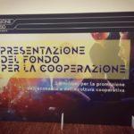 fondo-cooperazione-fondale