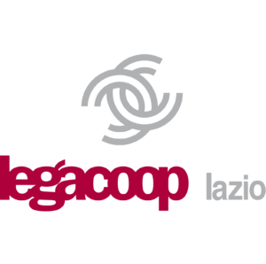 logo_vert_fb
