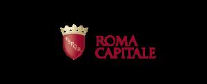 logo-comune-di-roma