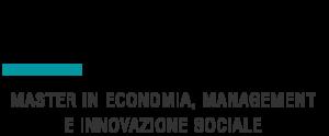 memis_logo
