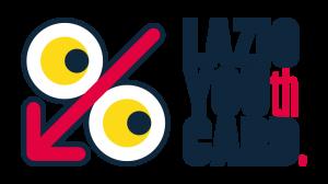 logo_orizzontale-1024x576