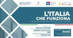 litalia-che-funziona-9-maggio-2019-ore-11-00-invito