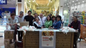 dona-la-spesa-2019_2