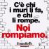 io-rompo-il-manifesto-ev1200x628-600x314