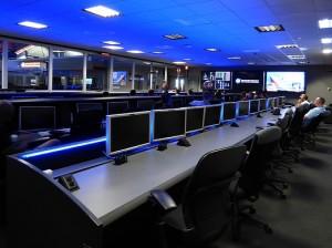 control-center-1054460_640