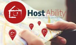 hostability-1