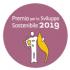 premio-sviluppo-sostenibile-300x180