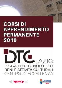 corsi-di-apprendimento-permanente-dtc-1