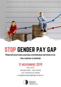 stop-gender-pay-gap-1