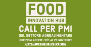 food-innovation-hub