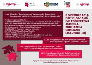 programma-6-dicembre_def