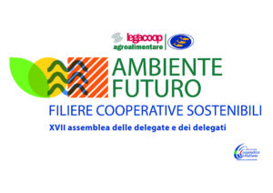Logo_LegacoopAgroal_XVIIAssemblea-FUTURO