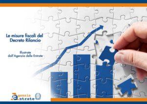slide-dl_rilancio-cover