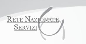logo_rns