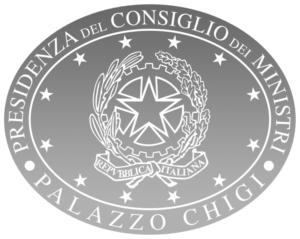 presidenza_del_consiglio_dei_ministri