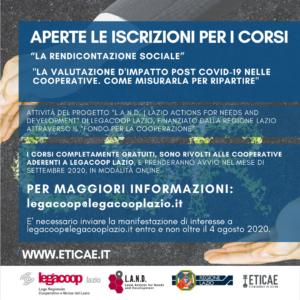 eticae-corsi-land
