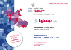 save-the-date-assemblea-2020-legacoopps-lazio