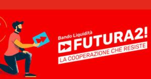 futura2