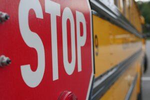 school-bus-5229746_640