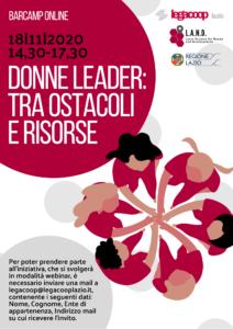 donne-leader_-tra-ostacoli-e-risorse