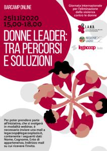 donne-leader_-tra-percorsi-e-soluzioni