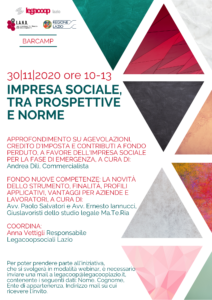impresa-sociale-2