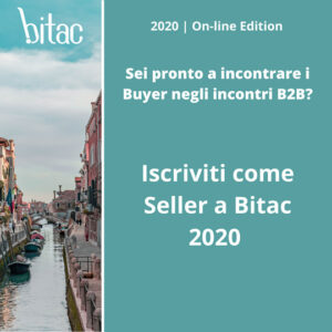 bitac-2020