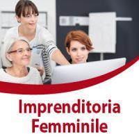 ccia-roma-donne