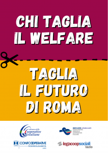 chi-taglia-il-welfare-taglia-il-futuro-di-roma