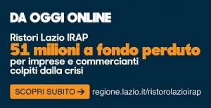 notizia_imprese_commerciantix