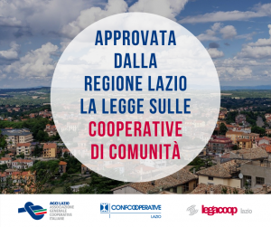 cooperative-di-comunita