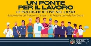 1_news_politiche_abitative_04_03_2021xz