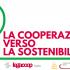 la-cooperazione-verso-la-sostenibilita