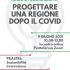 progettare-una-regione-dopo-il-covid_std_def