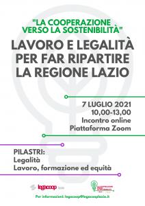 lavoro-e-legalita-per-far-ripartire-la-regione-lazio_std
