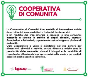 11_cooperativa-di-comunita