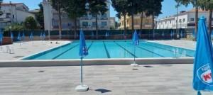 20210705_piscina_ex_enal_frosinone_5